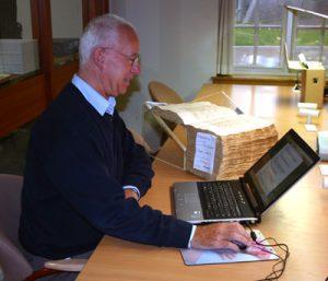 Henk Beijers