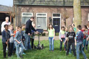 school-wijbosch